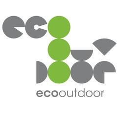 Eco Outdoor Asia
