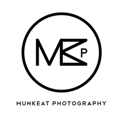 MunKeat Photography