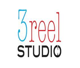 3 Reel Studio