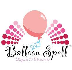 Balloon Spell