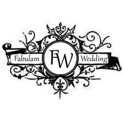 Fabulam Weddings