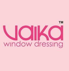 Vaika Window Dressing