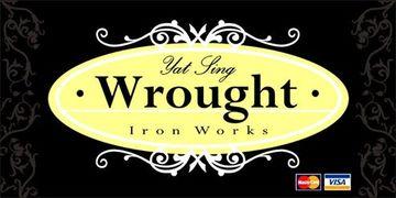 Yat Sing Wrought Iron Works