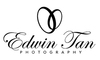 Thumb logo 1369972340