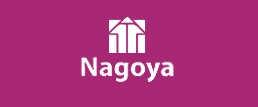 Nagoya Textile & Fashion