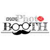 Thumb xoxobooth logo