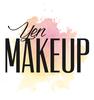 Thumb yen makeup