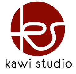Kawi Studio