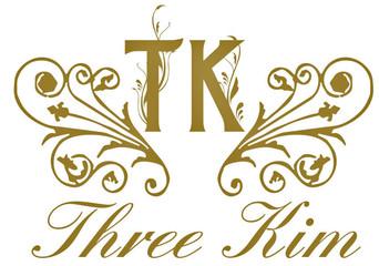 Three Kim Sdn Bhd