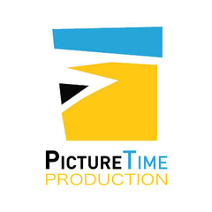 Picture Time Production