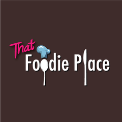 That Foodie Place