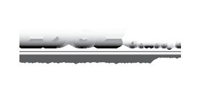 Medium edgeconcept logo1