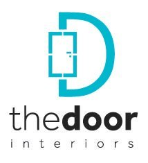 The Door Interiors