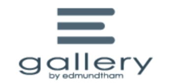 Medium e gallery logo