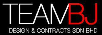 Team BJ Design & Contracts