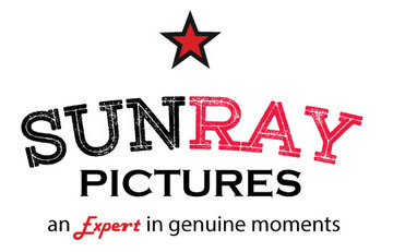 Sun Ray Pictures Sdn Bhd