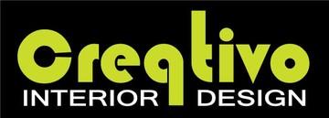 DESEO CREATIVO INTERIOR DESIGN SDN BHD