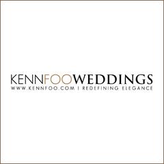 KENNFOO Weddings