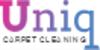 Thumb uniq logo transparent
