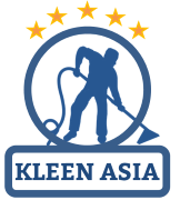 Medium kleen asia logo box 180x180