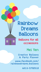 Medium rainbowdreamsballoons businesscard