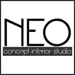 NEO CONCEPT INTERIOR DESIGN