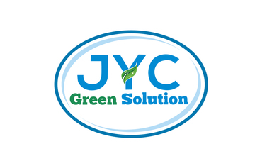 JYC Solution