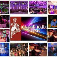 Chardi Kalla Event Management Company
