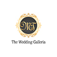 MT The Wedding Galleria