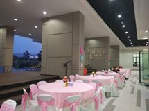 Best Delight Catering Service