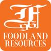Thumb thumb foodland logo