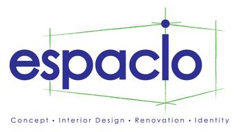 Espacio Design & Build