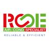 R&E Air Cond Specialist