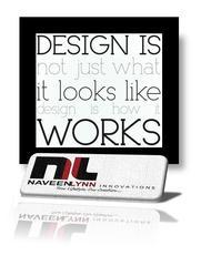 NL Innovations Interior Design