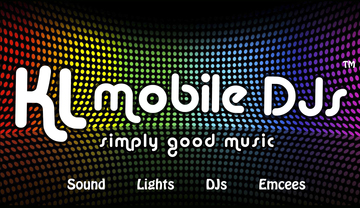 Medium klmobile djs brand new logo
