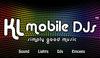 Thumb klmobile djs brand new logo