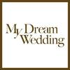 My Dream Wedding KL