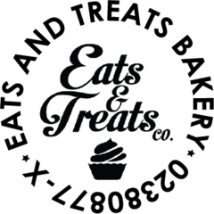 Eats & Treats Bakery