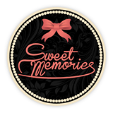 Sweet Memories by Jas