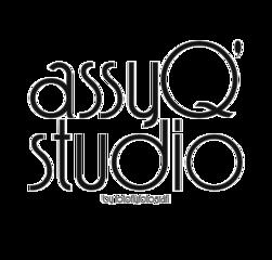 AssyQstudiO