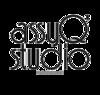 Thumb assyq studio logo 2015   black