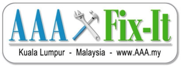 AAA Fix-It