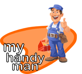 Medium handyman logo2