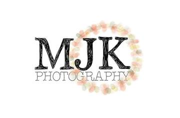 MJKphotography