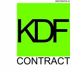 KDF Contract