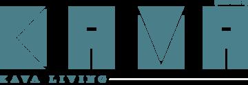 Medium kavaliving logo