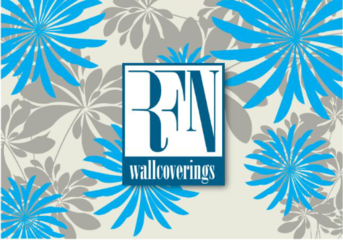 RFN Wallcoverings