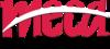 Thumb meca logo