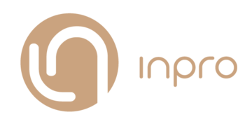 Medium inpro logo