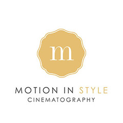 Motion in Style Cinematographer